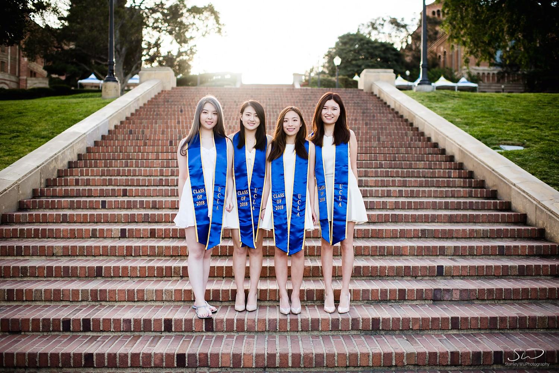 ucla-group-graduation-portraits_0013.jpg