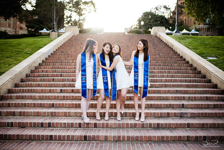 ucla-group-graduation-portraits_0014.jpg