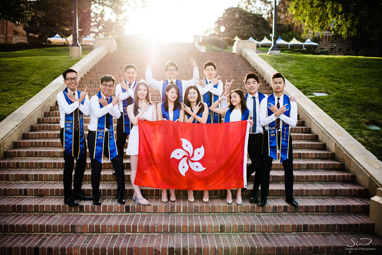 ucla-group-graduation-portraits_0018.jpg