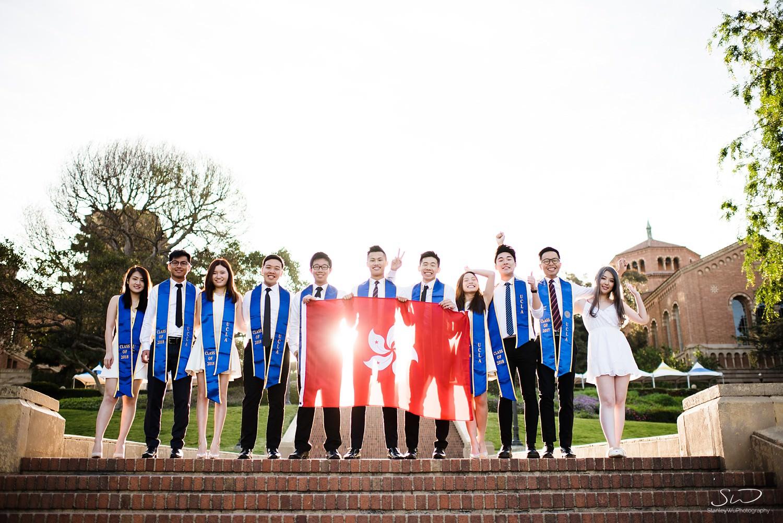 ucla-group-graduation-portraits_0021.jpg