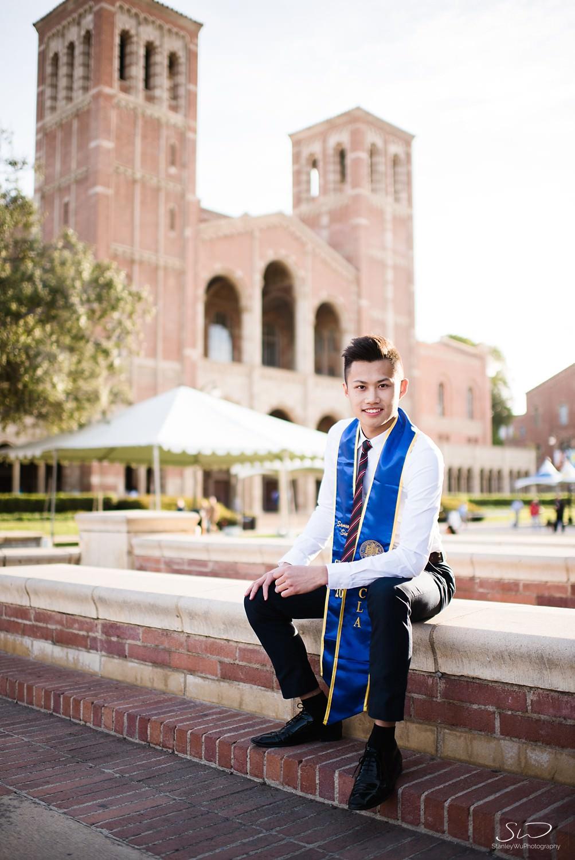 ucla-group-graduation-portraits_0023.jpg