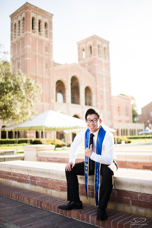 ucla-group-graduation-portraits_0029.jpg
