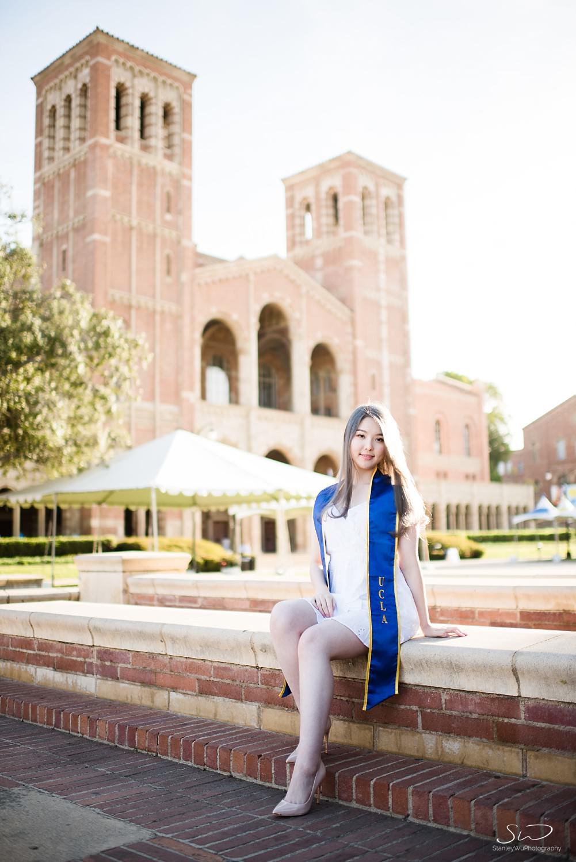 ucla-group-graduation-portraits_0030.jpg