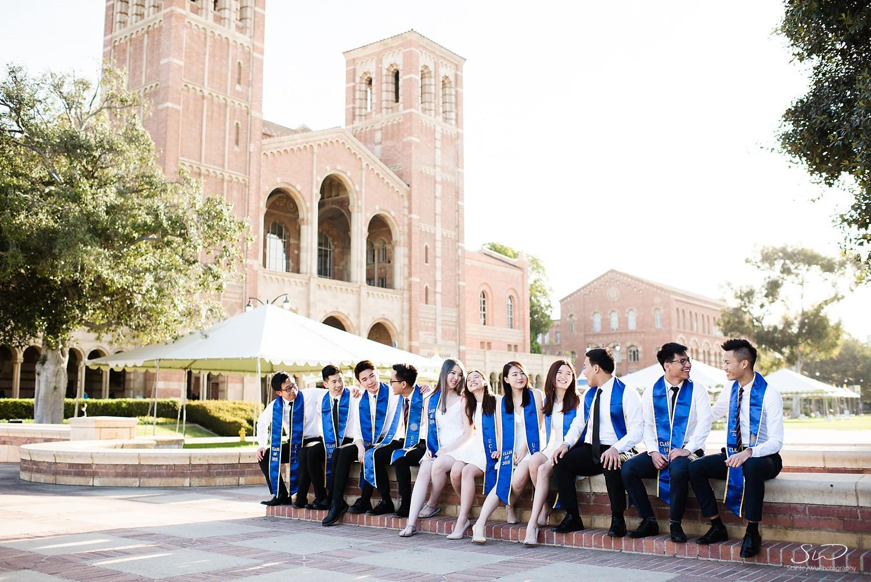 ucla-group-graduation-portraits_0032.jpg