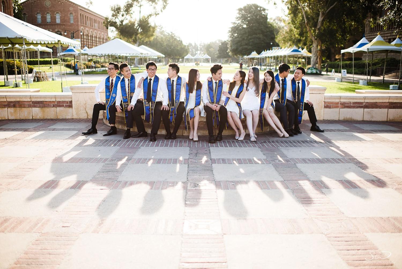 ucla-group-graduation-portraits_0034.jpg