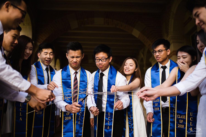 ucla-group-graduation-portraits_0037.jpg