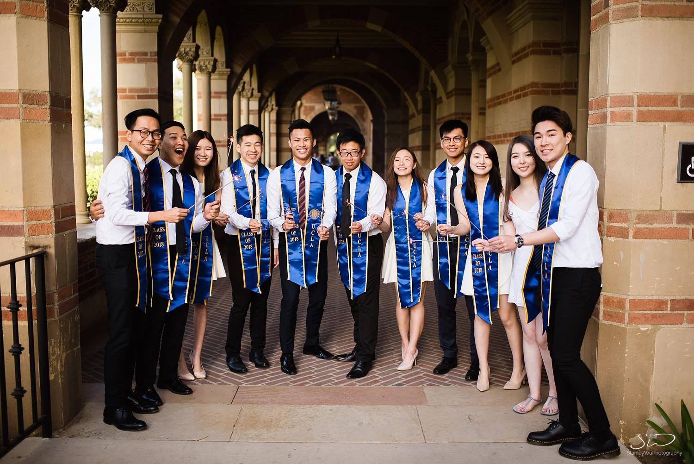 ucla-group-graduation-portraits_0039.jpg