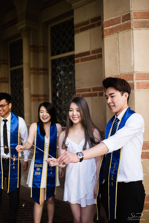 ucla-group-graduation-portraits_0040.jpg