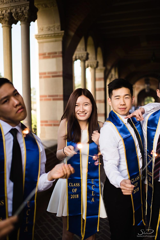 ucla-group-graduation-portraits_0041.jpg
