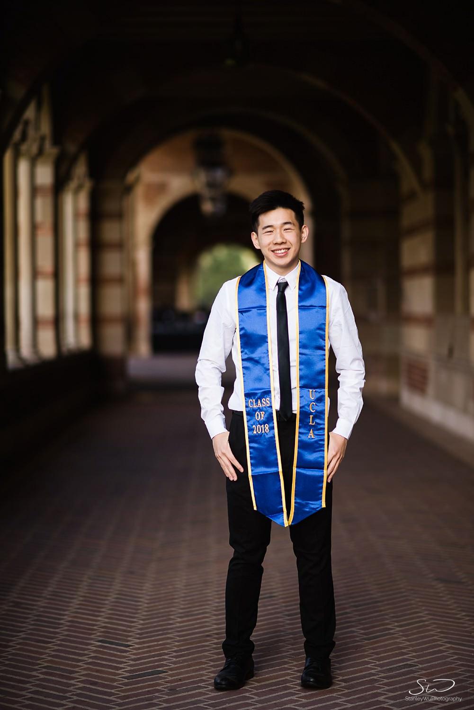 ucla-group-graduation-portraits_0043.jpg