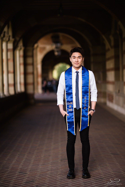 ucla-group-graduation-portraits_0046.jpg