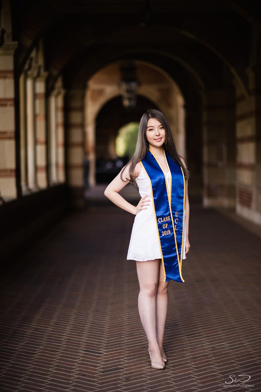 ucla-group-graduation-portraits_0047.jpg