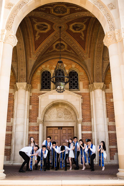 ucla-group-graduation-portraits_0049.jpg