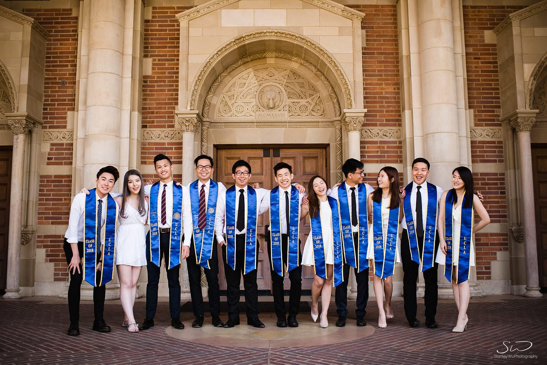 ucla-group-graduation-portraits_0050.jpg