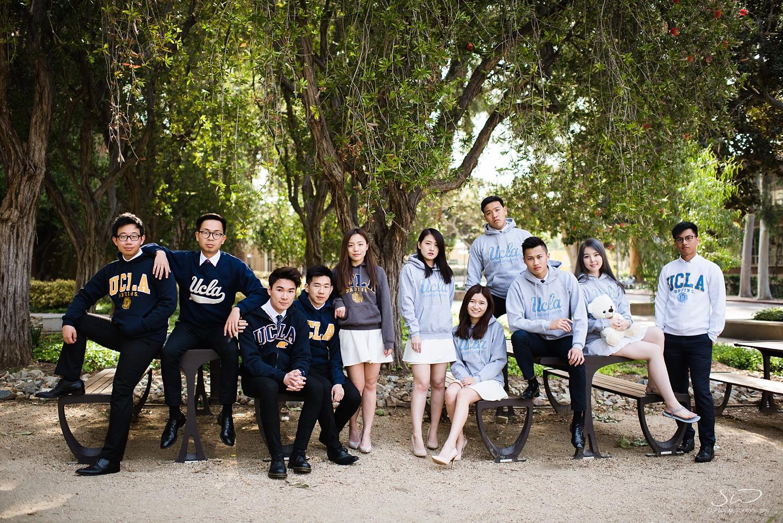 ucla-group-graduation-portraits_0052.jpg