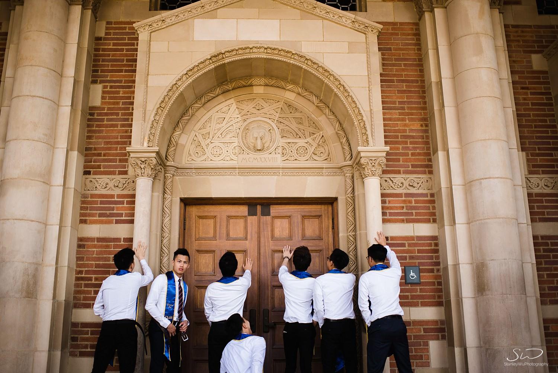 ucla-group-graduation-portraits_0057.jpg