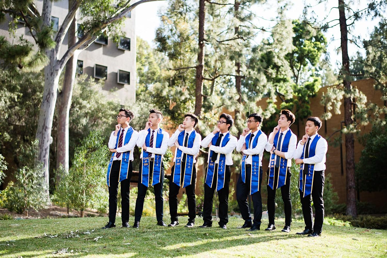 ucla-group-graduation-portraits_0060.jpg