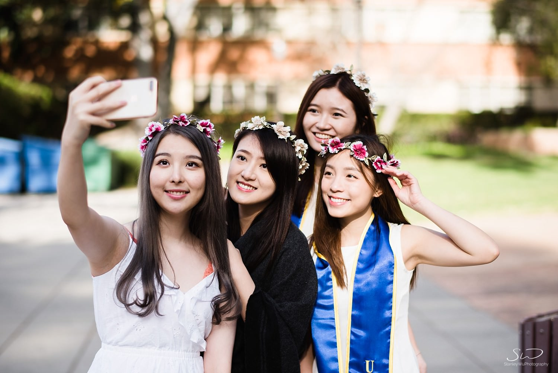 ucla-group-graduation-portraits_0062.jpg