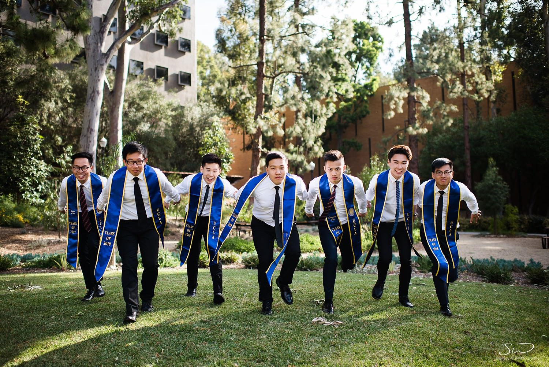 ucla-group-graduation-portraits_0066.jpg