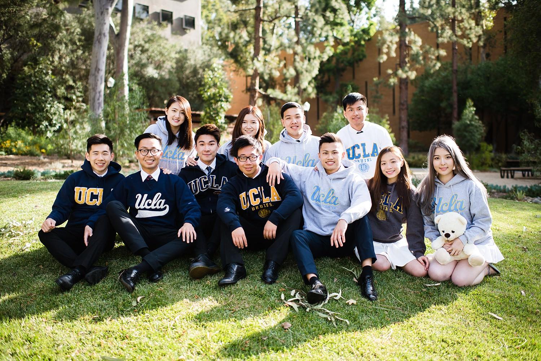 ucla-group-graduation-portraits_0067.jpg