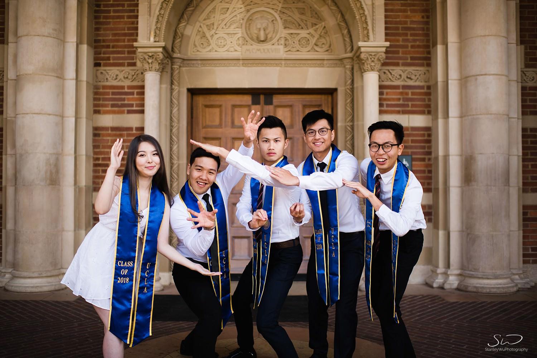 ucla-group-graduation-portraits_0068.jpg