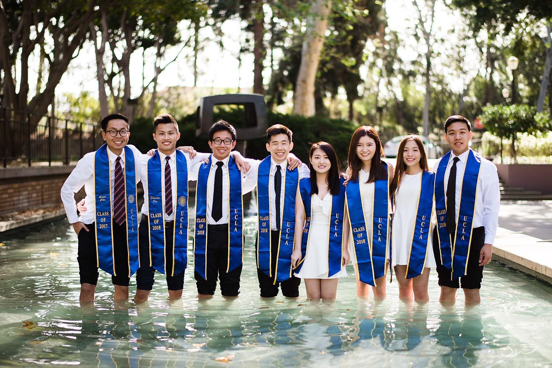 ucla-group-graduation-portraits_0069.jpg