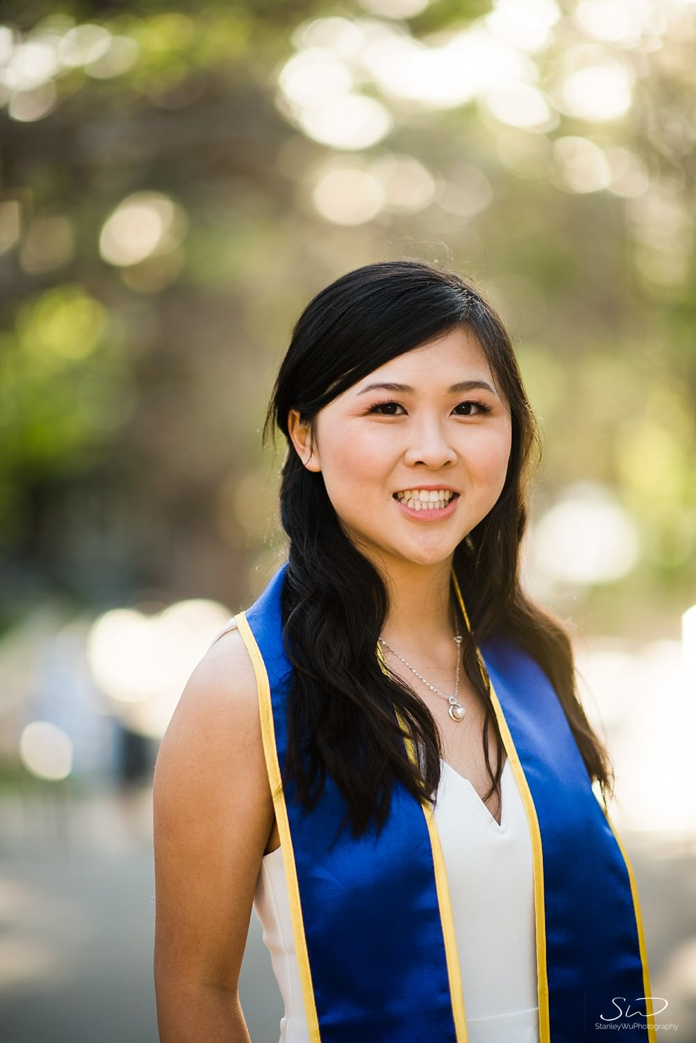 ucla-graduation-portraits_0003.jpg