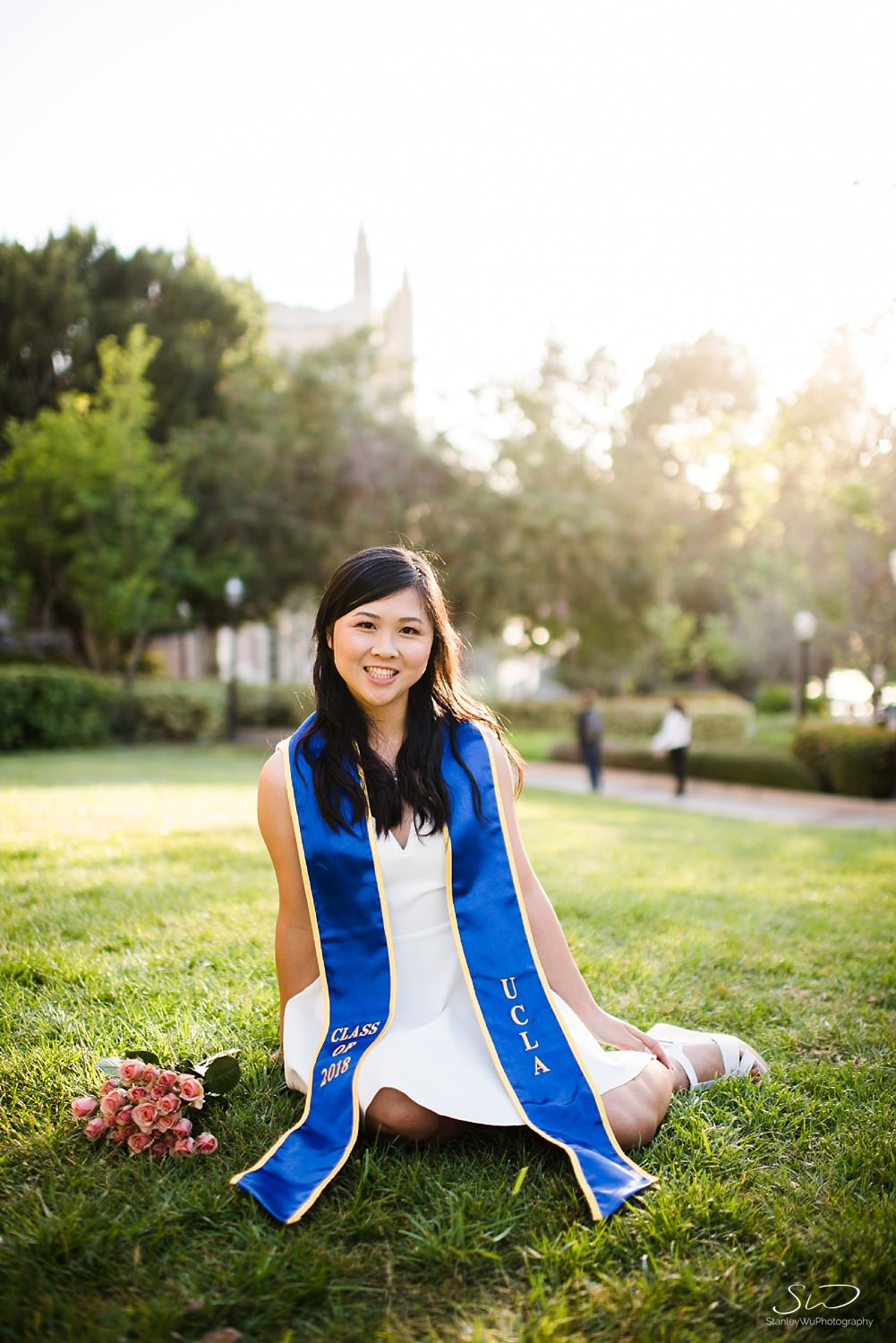 ucla-graduation-portraits_0006.jpg