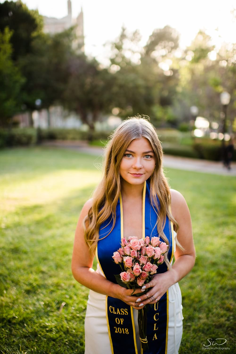 ucla-graduation-portraits_0008.jpg