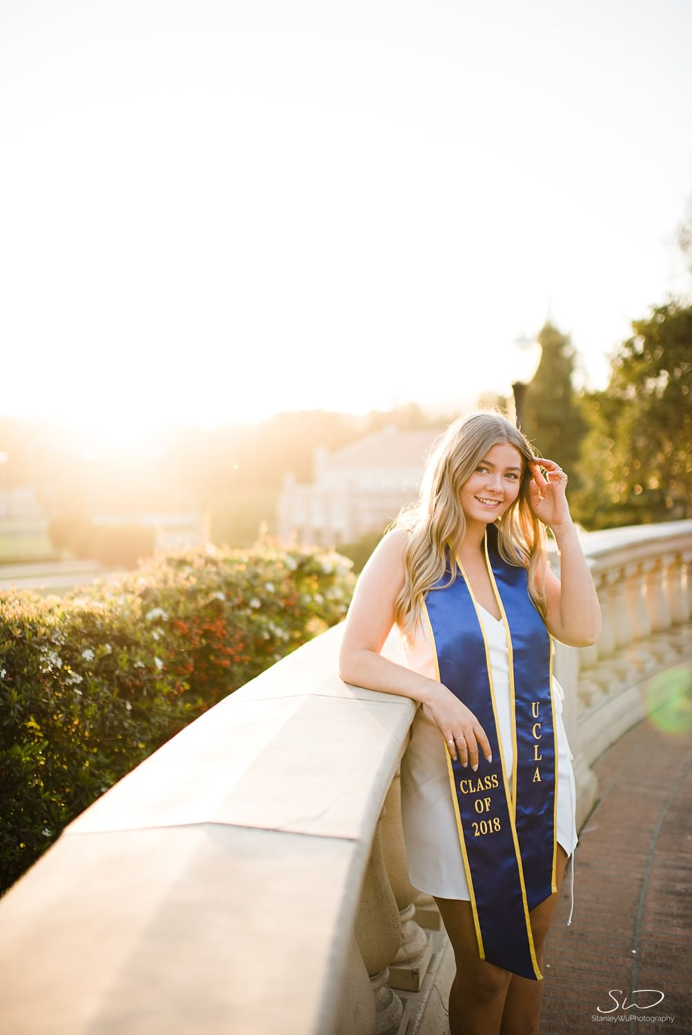 ucla-graduation-portraits_0011.jpg