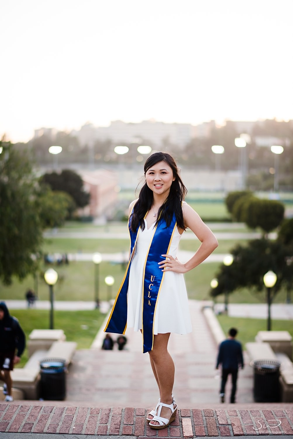 ucla-graduation-portraits_0021.jpg