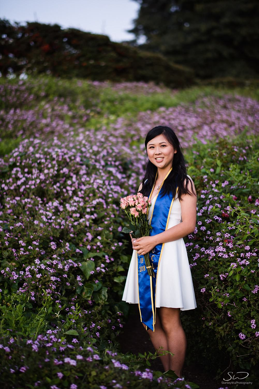 ucla-graduation-portraits_0023.jpg