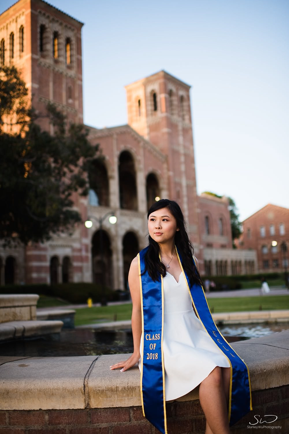 ucla-graduation-portraits_0026.jpg