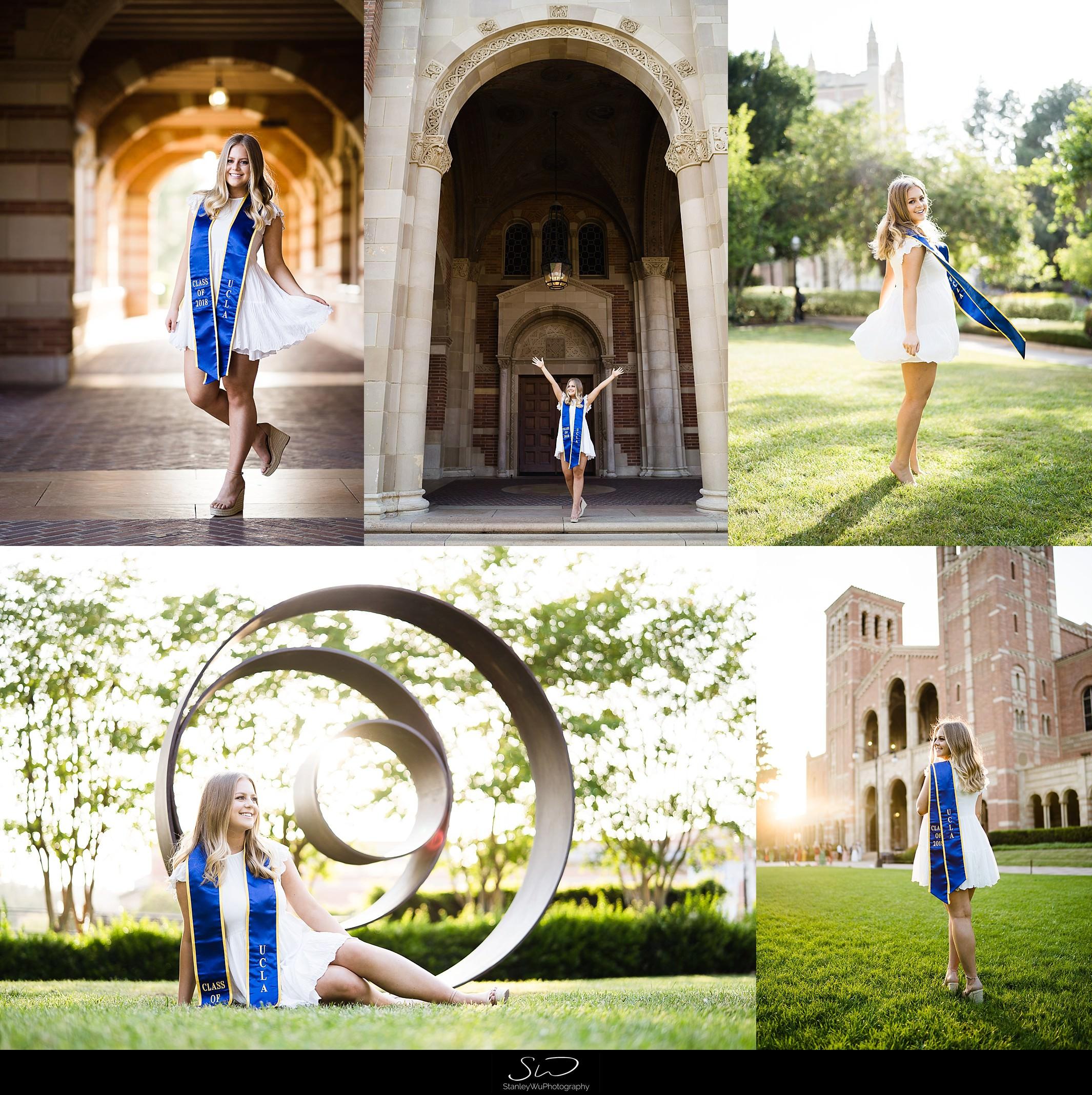 graduation-senior-portraits-los-angeles_0046.jpg