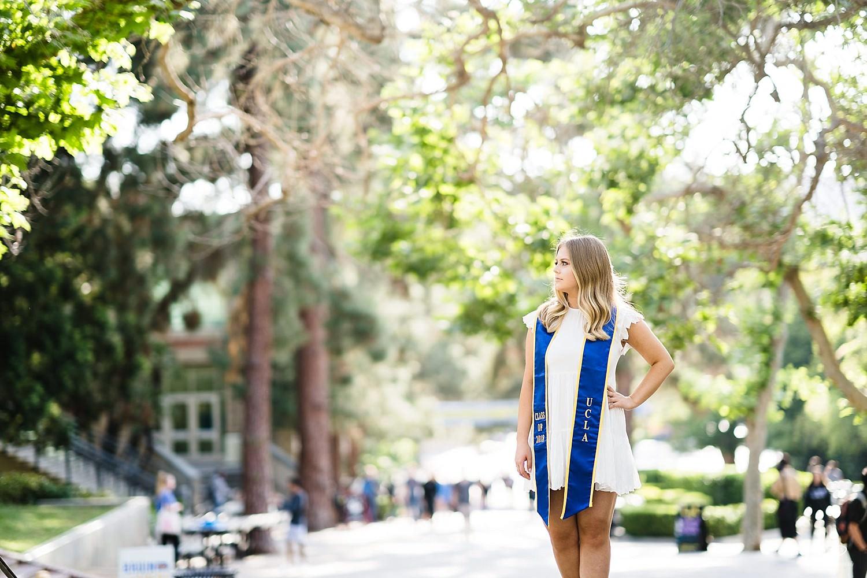 graduation-senior-portraits-los-angeles_0002.jpg