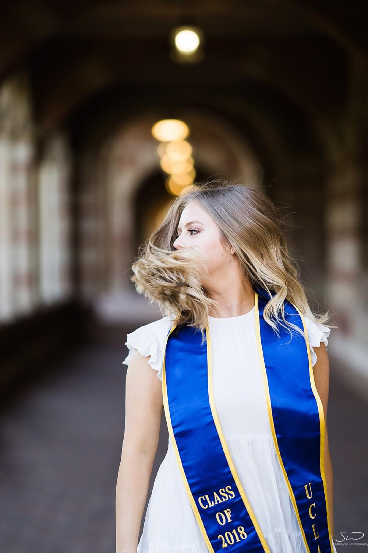 graduation-senior-portraits-los-angeles_0017.jpg