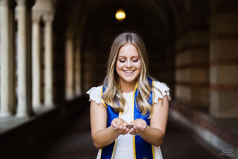 graduation-senior-portraits-los-angeles_0019.jpg