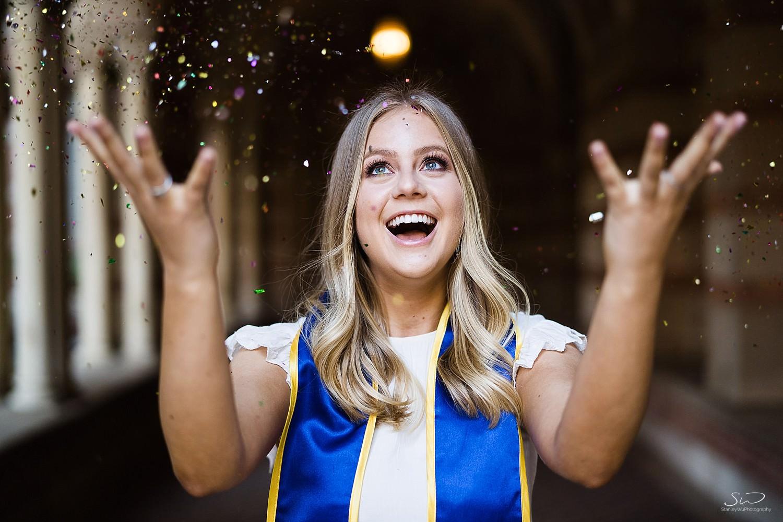 graduation-senior-portraits-los-angeles_0021.jpg