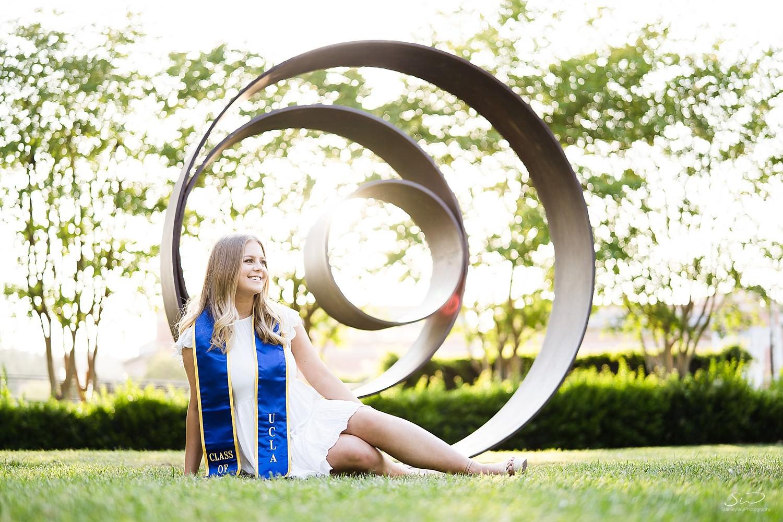 graduation-senior-portraits-los-angeles_0024.jpg