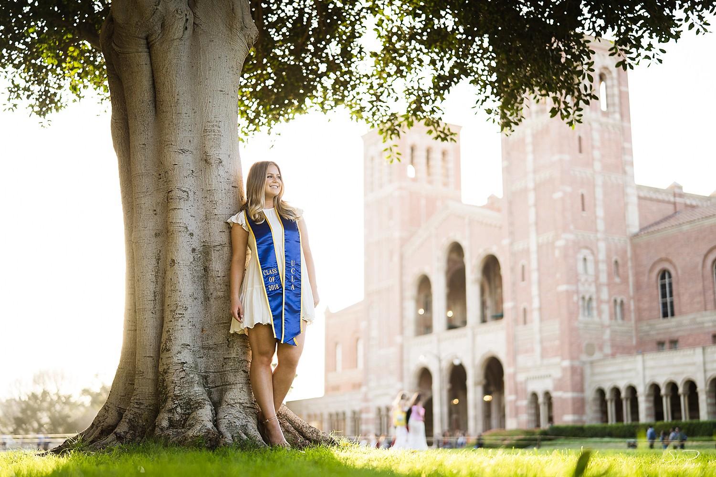 graduation-senior-portraits-los-angeles_0025.jpg