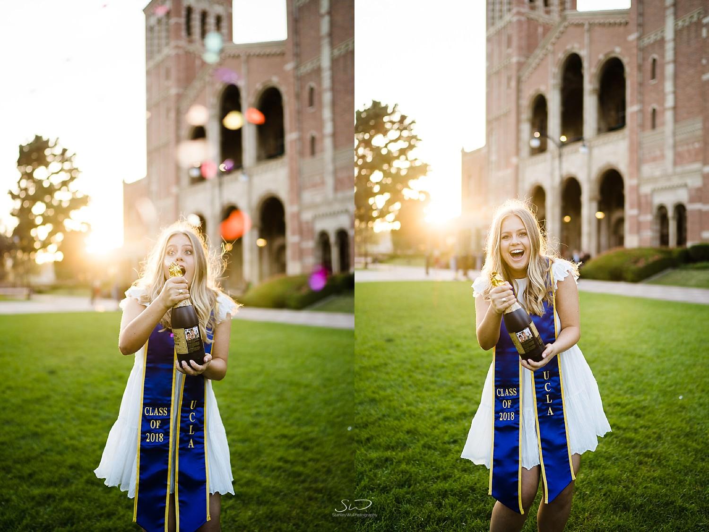 graduation-senior-portraits-los-angeles_0034.jpg