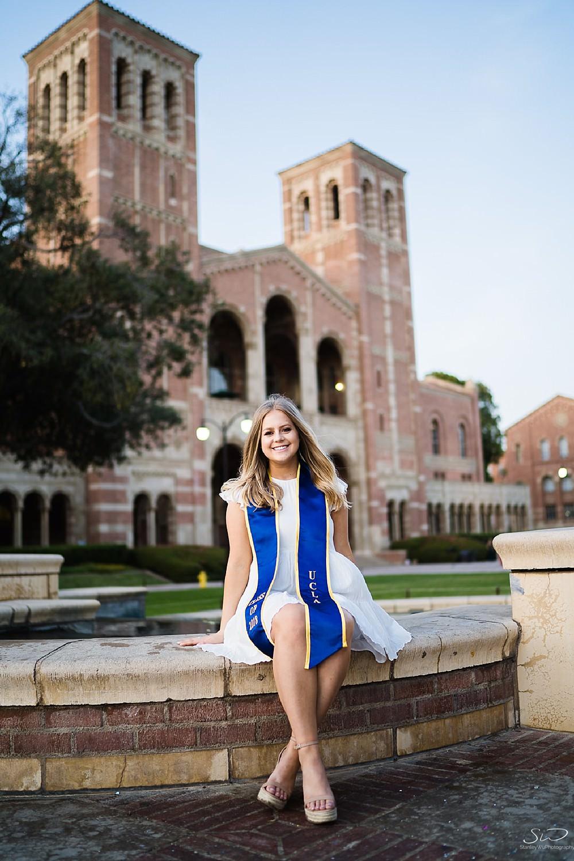 graduation-senior-portraits-los-angeles_0042.jpg
