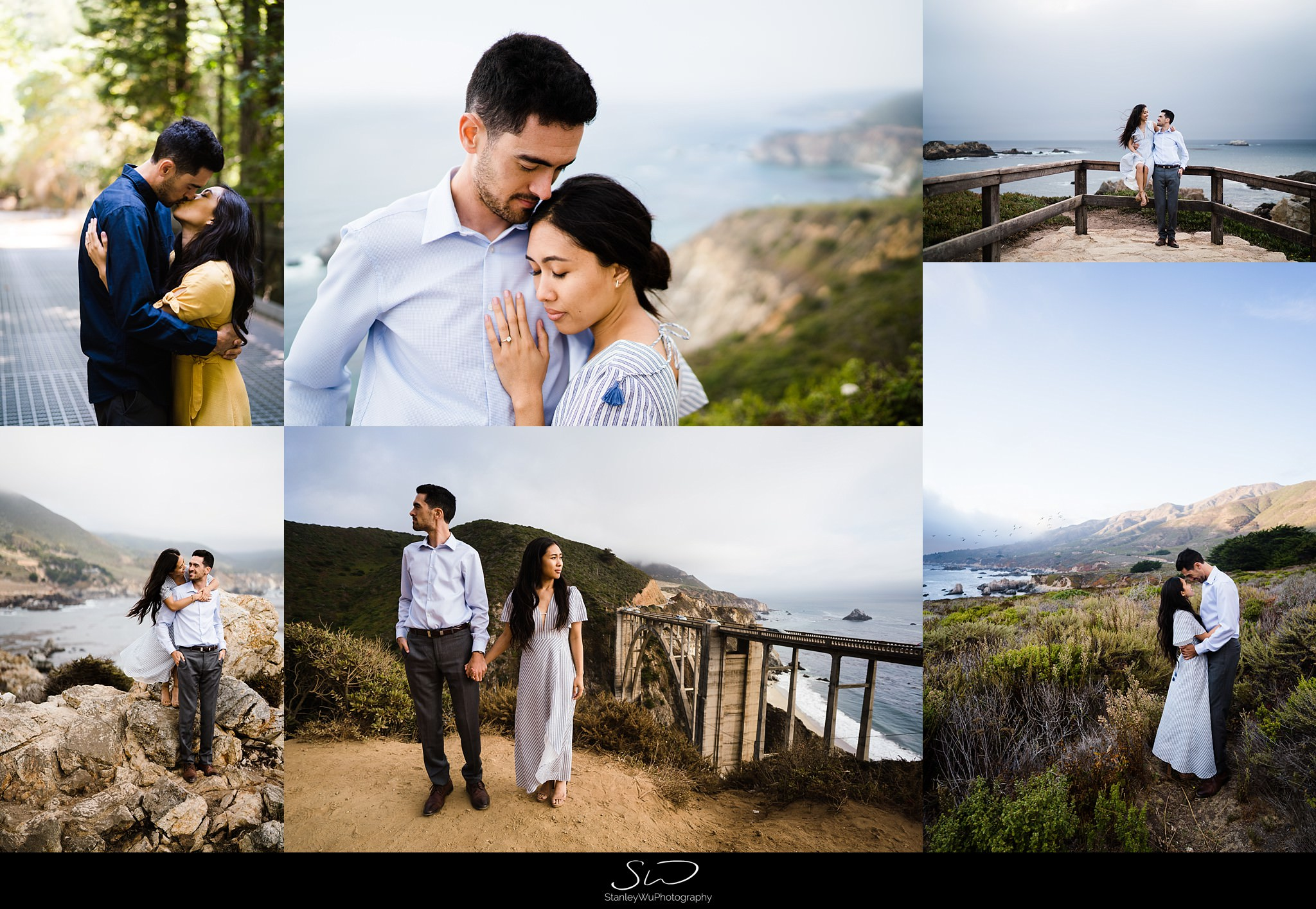 big-sur-travel-adventure-engagement-session_0074.jpg