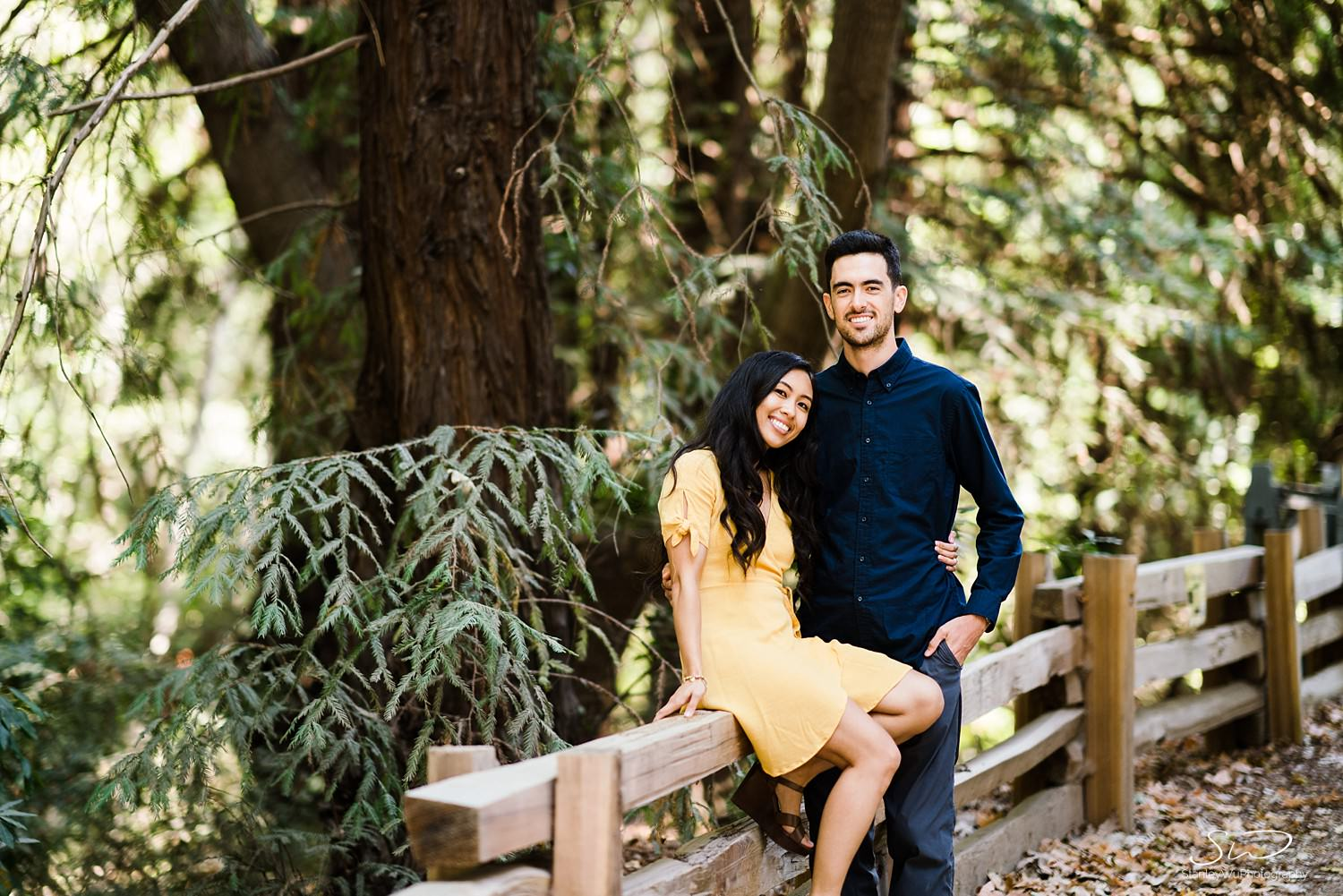 big-sur-travel-adventure-engagement-session_0001.jpg