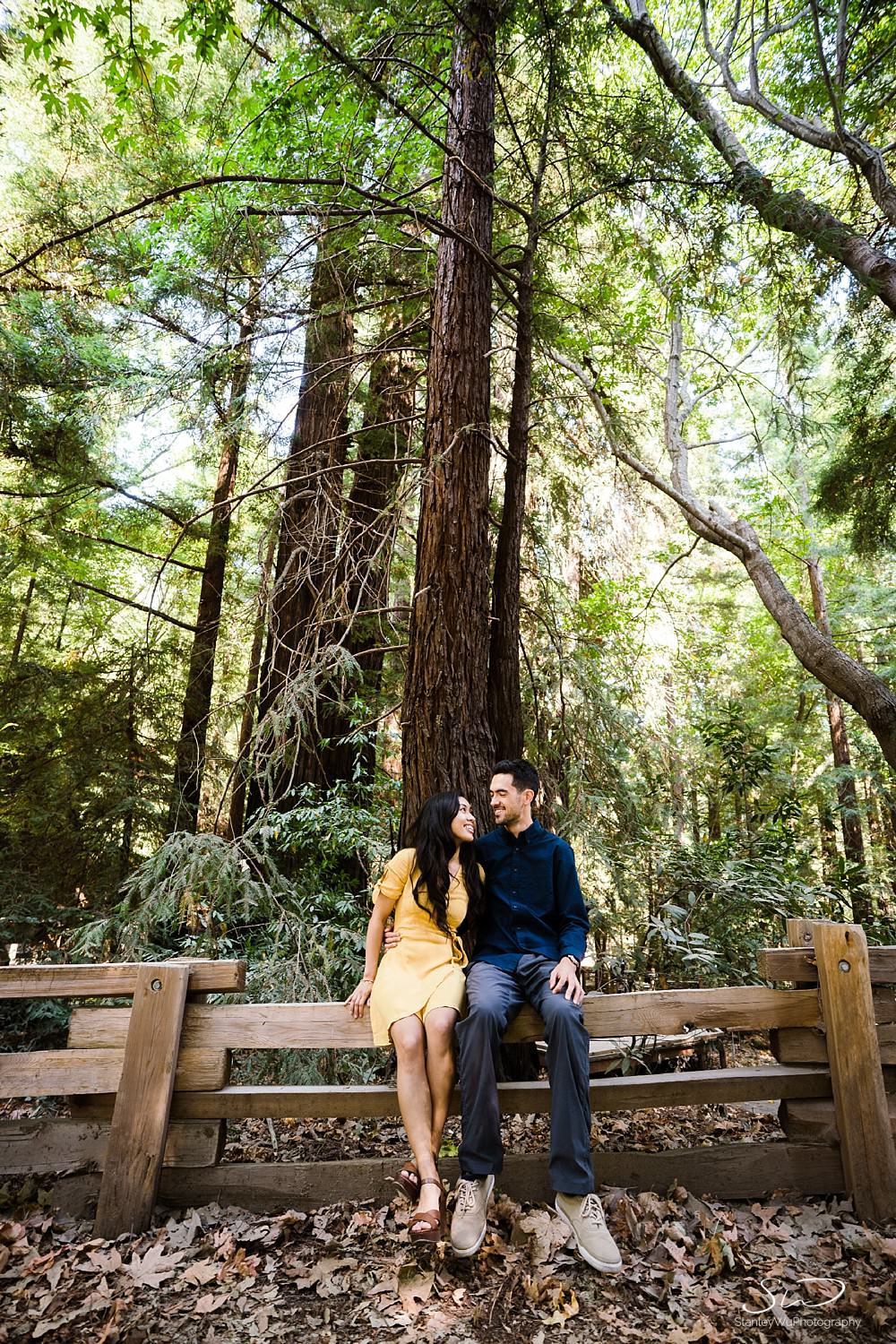 big-sur-travel-adventure-engagement-session_0004.jpg