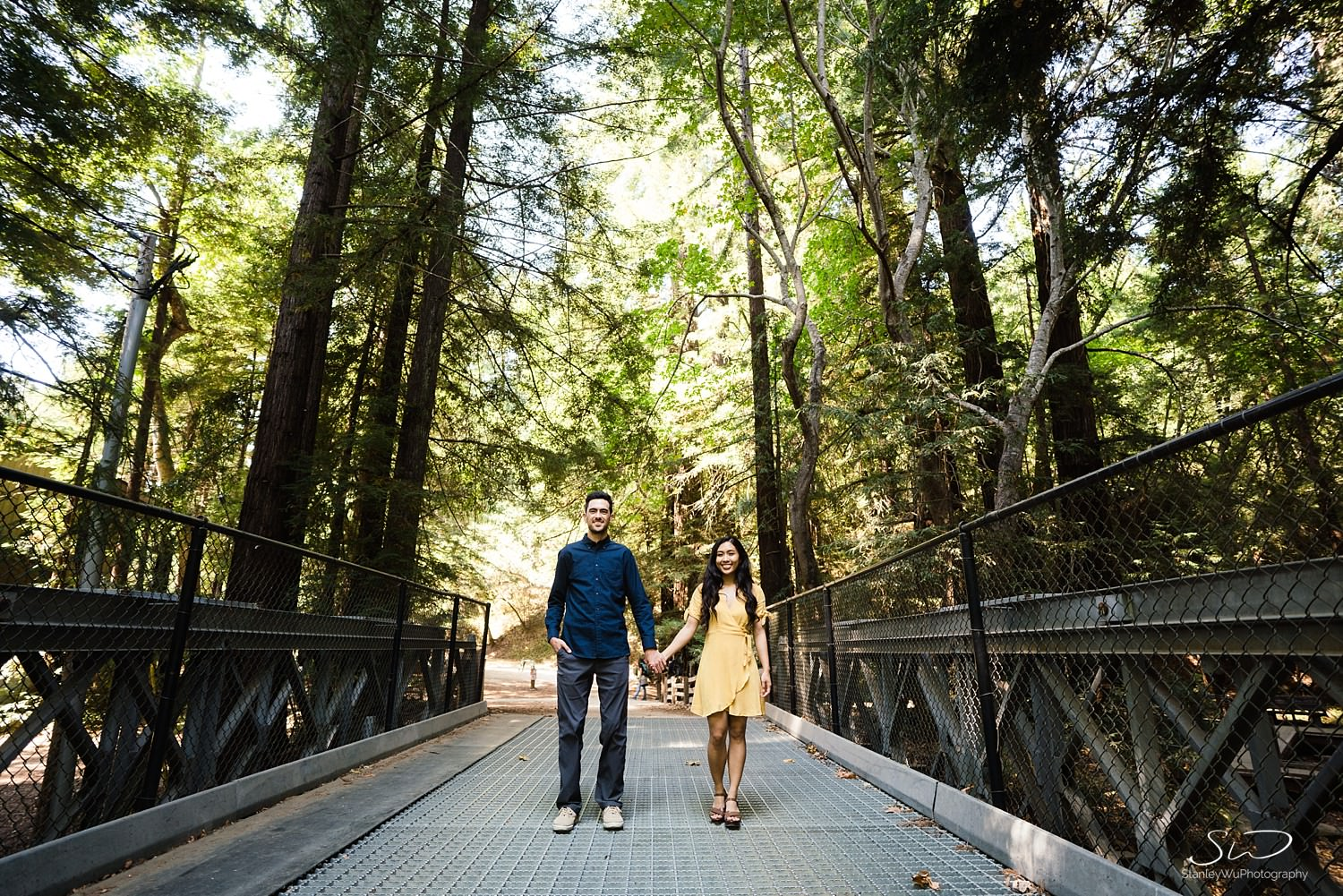 big-sur-travel-adventure-engagement-session_0005.jpg