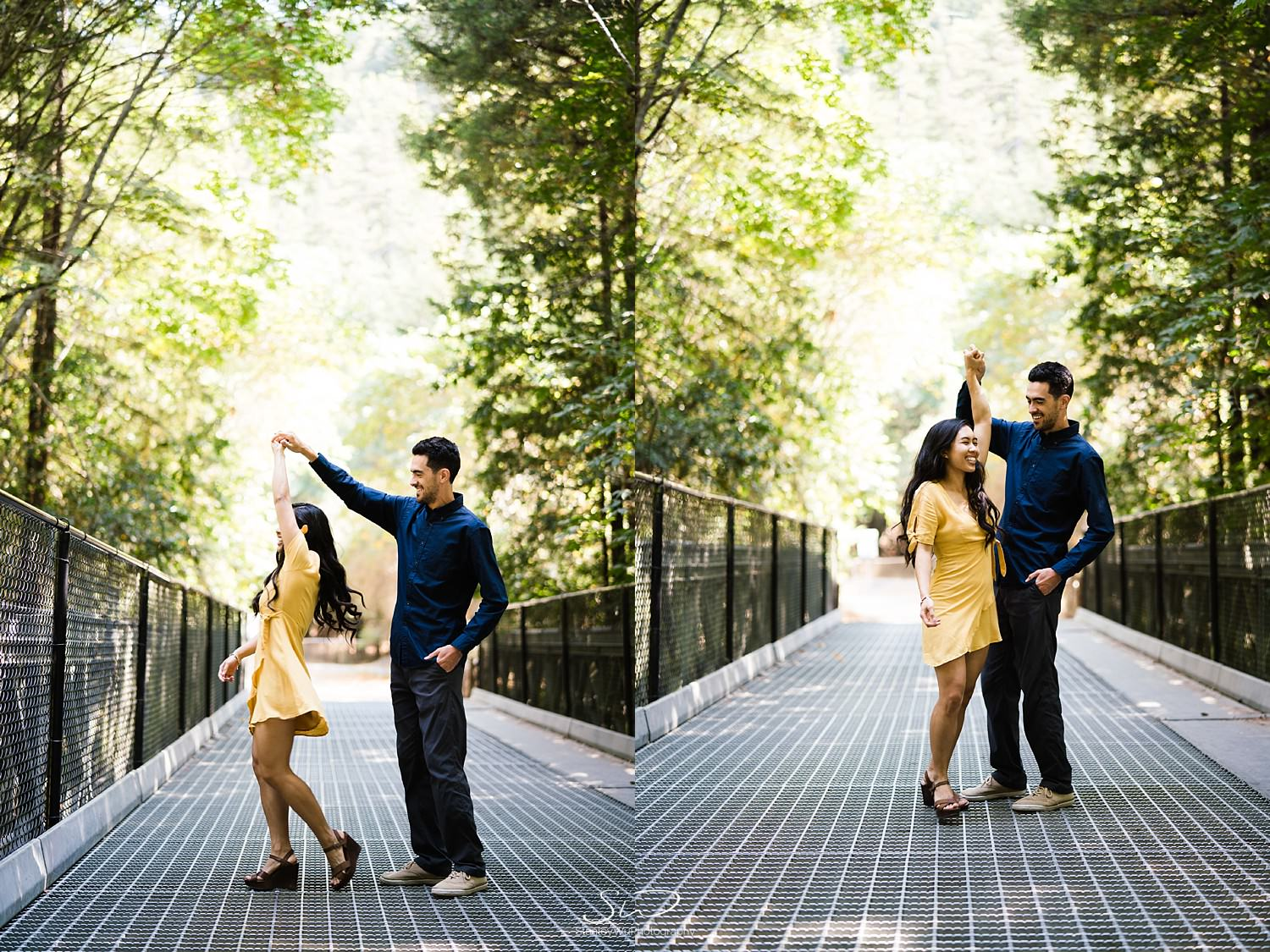 big-sur-travel-adventure-engagement-session_0006.jpg