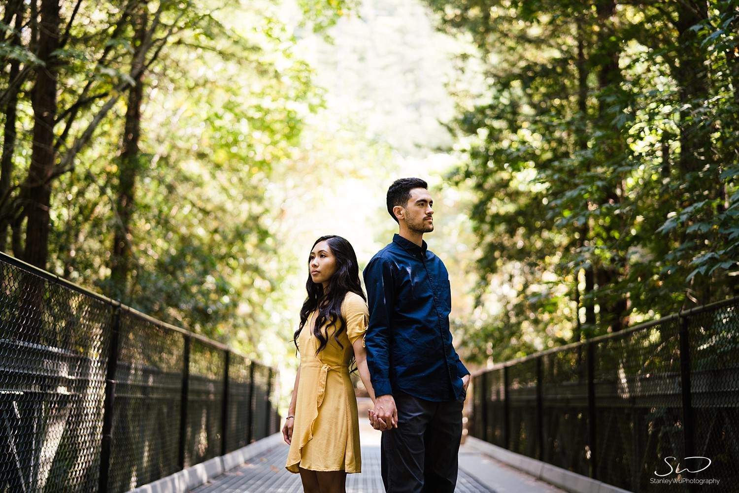 big-sur-travel-adventure-engagement-session_0007.jpg