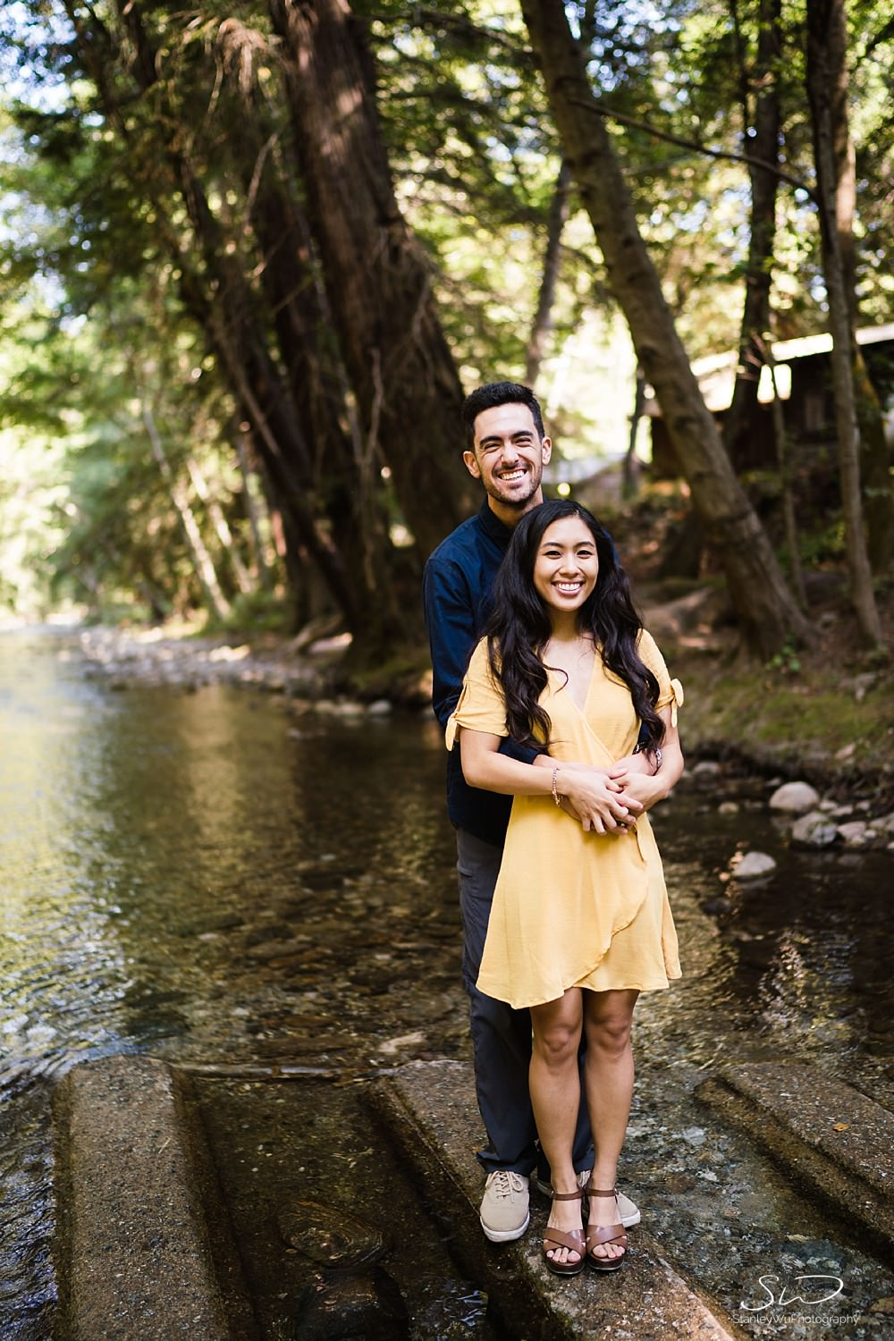 big-sur-travel-adventure-engagement-session_0010.jpg