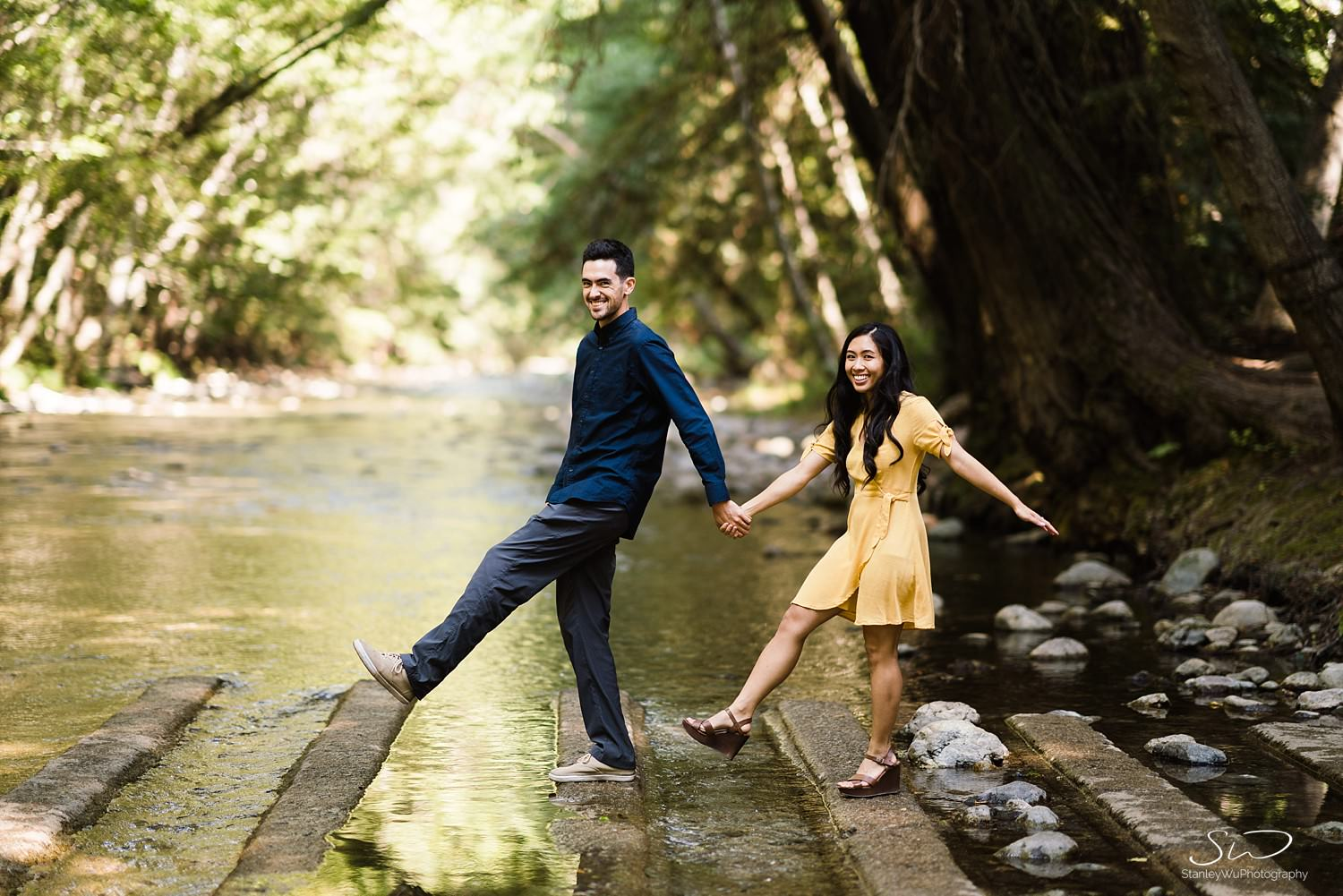 big-sur-travel-adventure-engagement-session_0012.jpg